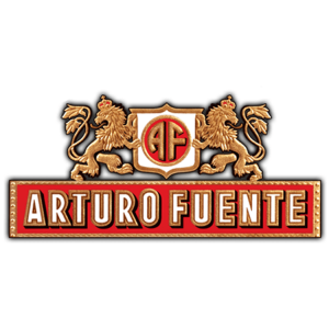 Arturo Fuente Chateau