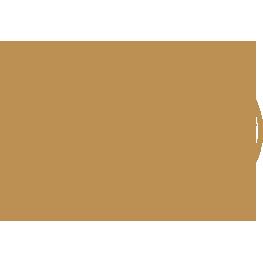 Padron 1964 Anniversary