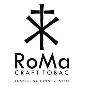 RoMa Craft CroMagnon